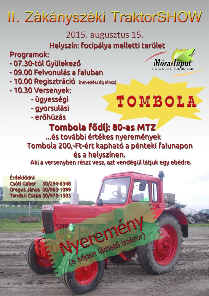 traktor2015_honlapra