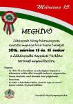 március 15-i plakát végleges